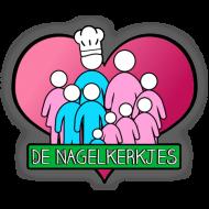 Familievlog De Nagelkerkjes